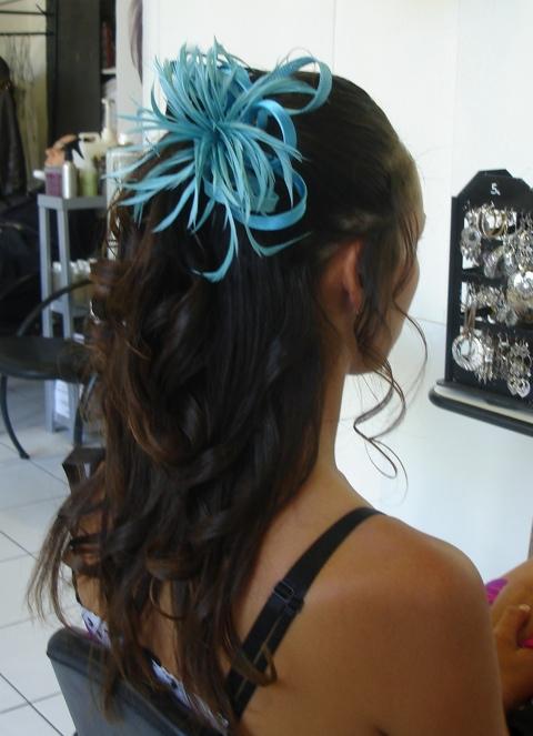Marianne coiffure miramas